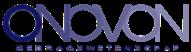 ONOVON Logo